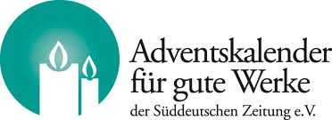 SZ-Adventskalender