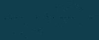 Sternenstaublogo_bunt-1