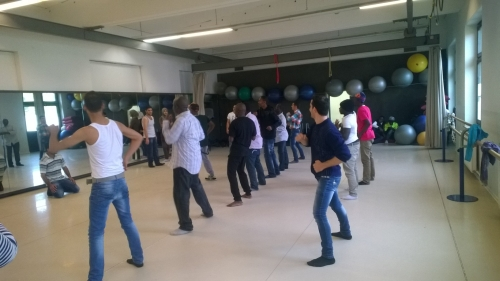 Tanz St Veit 3 klein