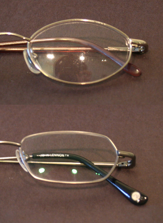glasses justin lebar wikimedia commons