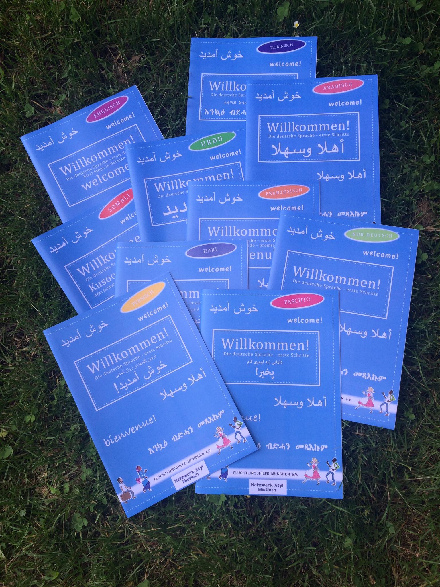 Worterbuch Deutsch Arabisch Kostenlos Pdf